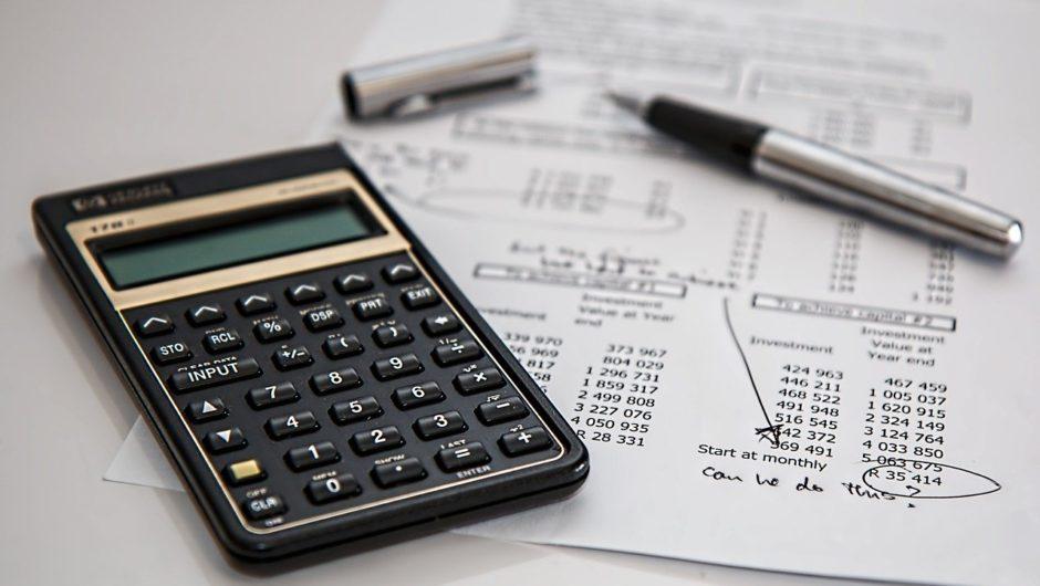 Quel est le bon moment pour un rachat de crédit immobilier ?