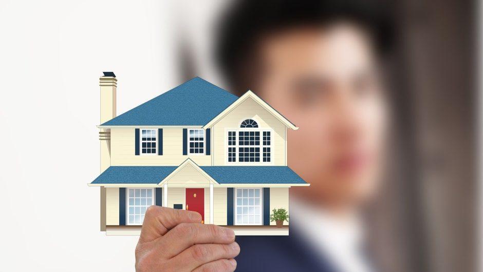 Que signifie certains jargons de l'immobilier ?