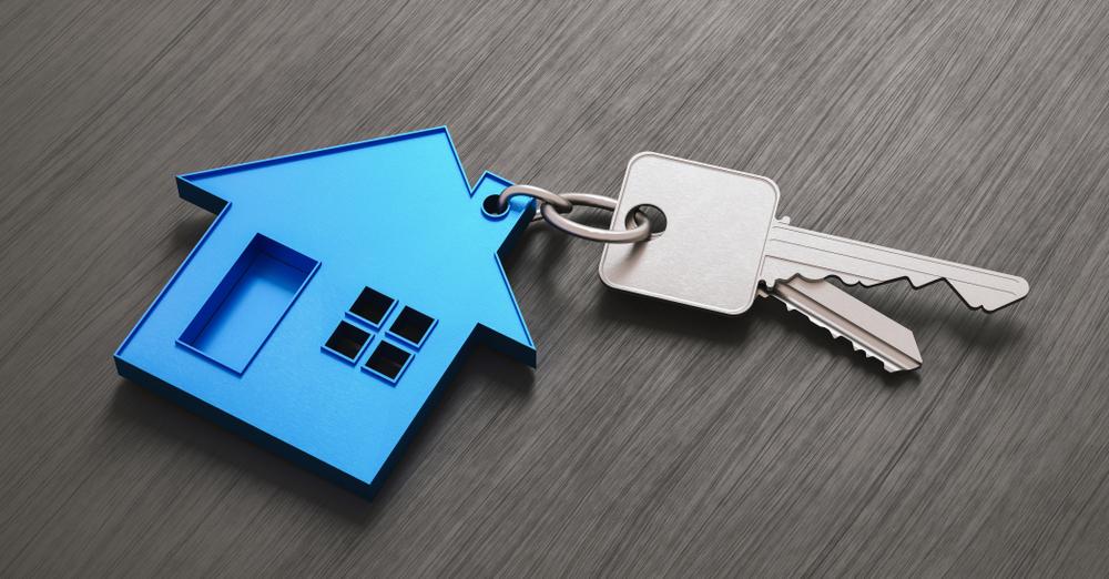secteur immobilier