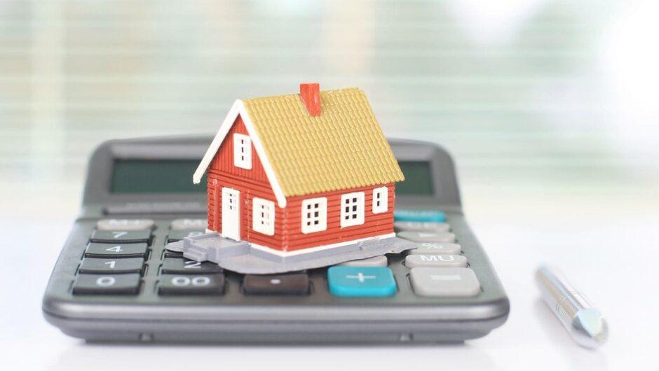 Calculette prêt immobilier: Que faut-il savoir?